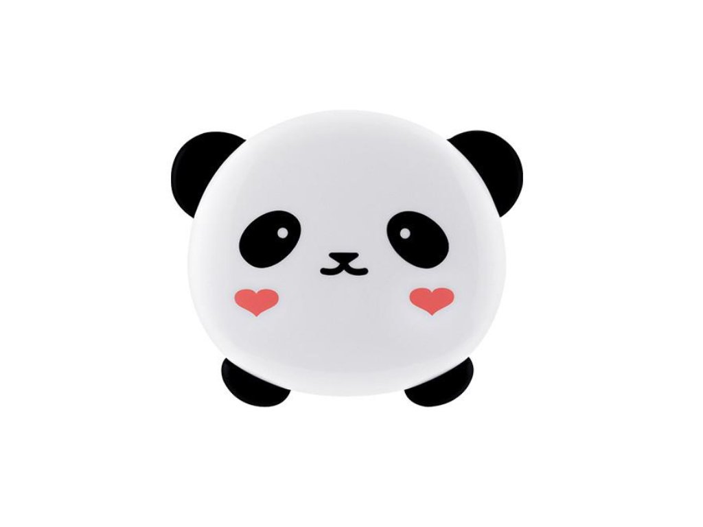 Tony Moly Panda'S Dream na pery a tvár