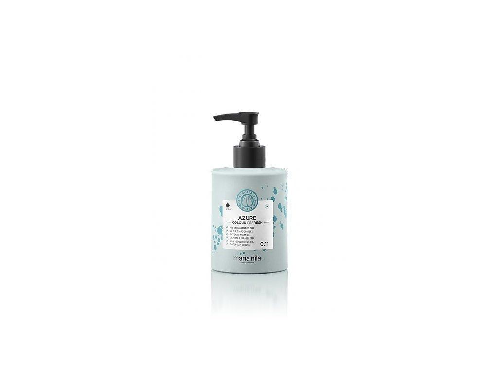 Maria Nila Colour Refresh Azure 0.11 300 ml