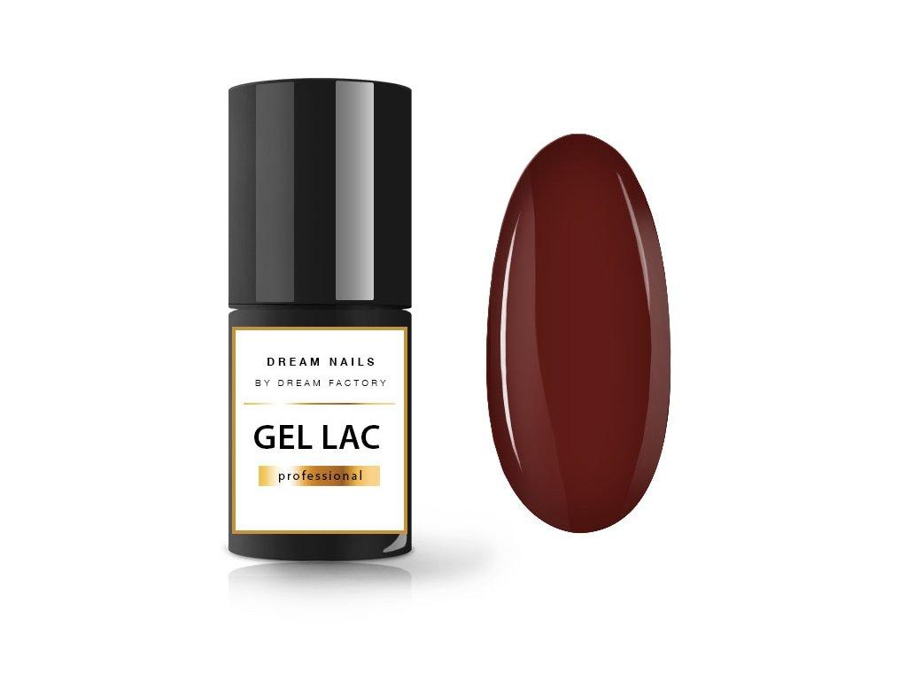 GELLAK Dreamnails Professional 5ml 103