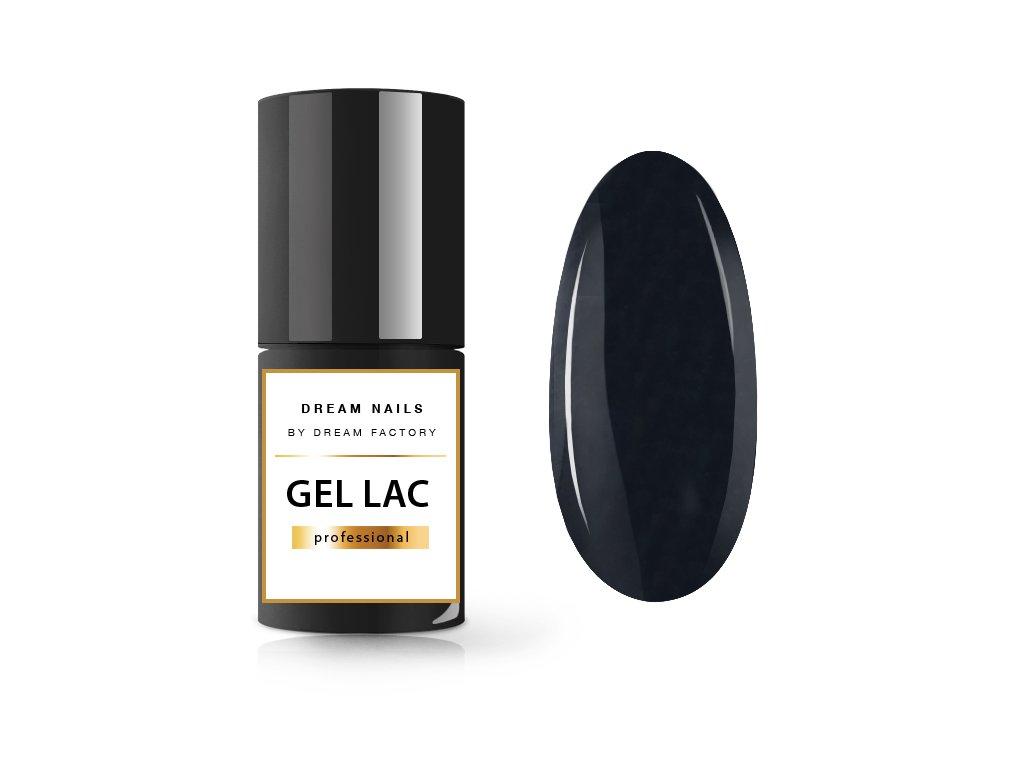 GELLAK Dreamnails Professional 5ml 119