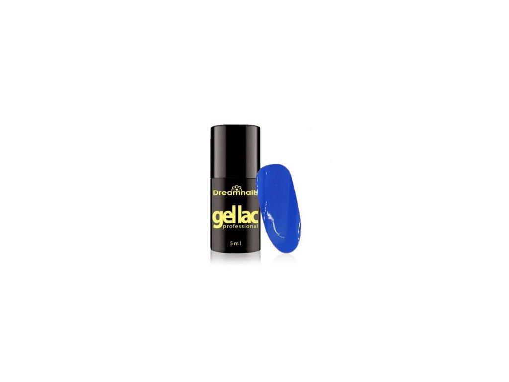GELLAK Dreamnails Professional 5ml 76