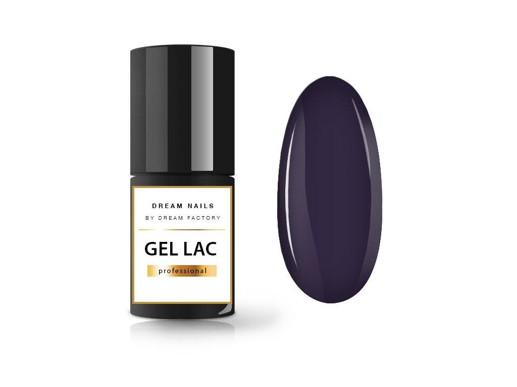 GELLAK Dreamnails Professional 5ml 109