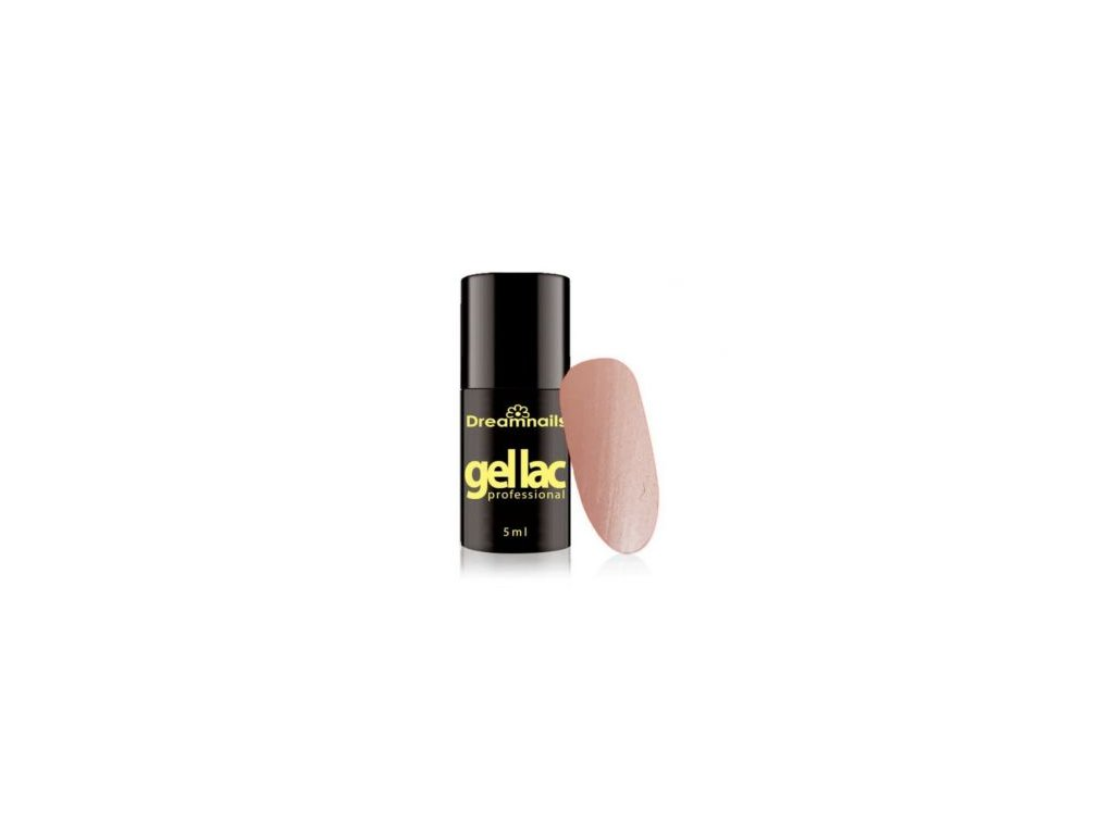 GELLAK Dreamnails Professional 5ml 68