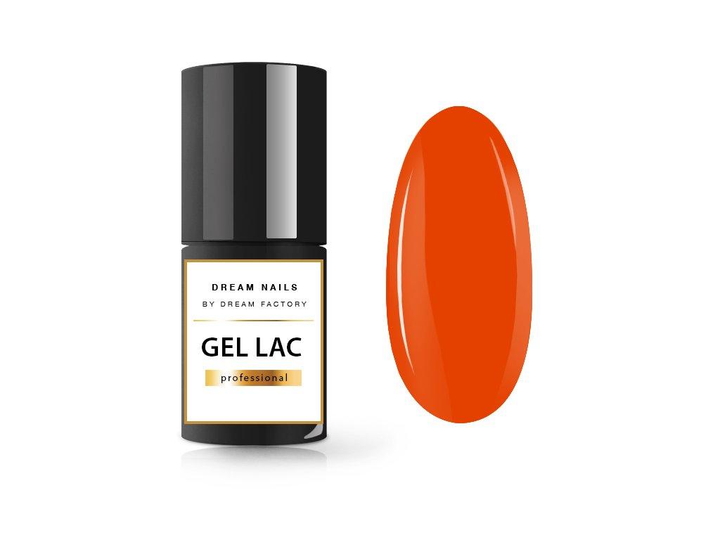 GELLAK Dreamnails Professional 5ml 114