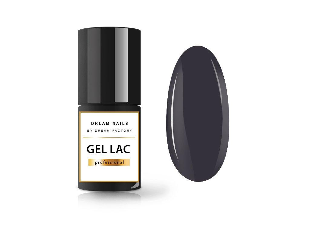 GELLAK Dreamnails Professional 5ml 137