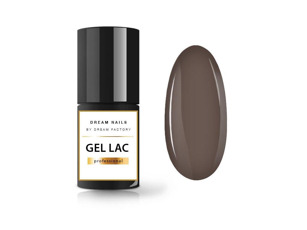 GELLAK Dreamnails Professional 5ml 62