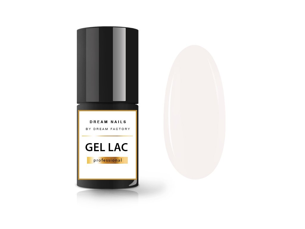 GELLAK Dreamnails Professional 5ml 118
