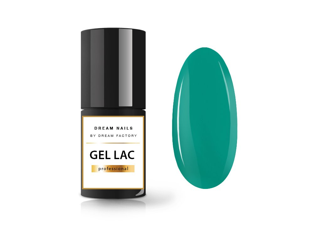 GELLAK Dreamnails Professional 5ml 108
