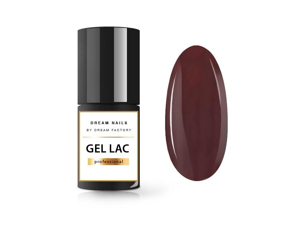 GELLAK Dreamnails Professional 5ml 85