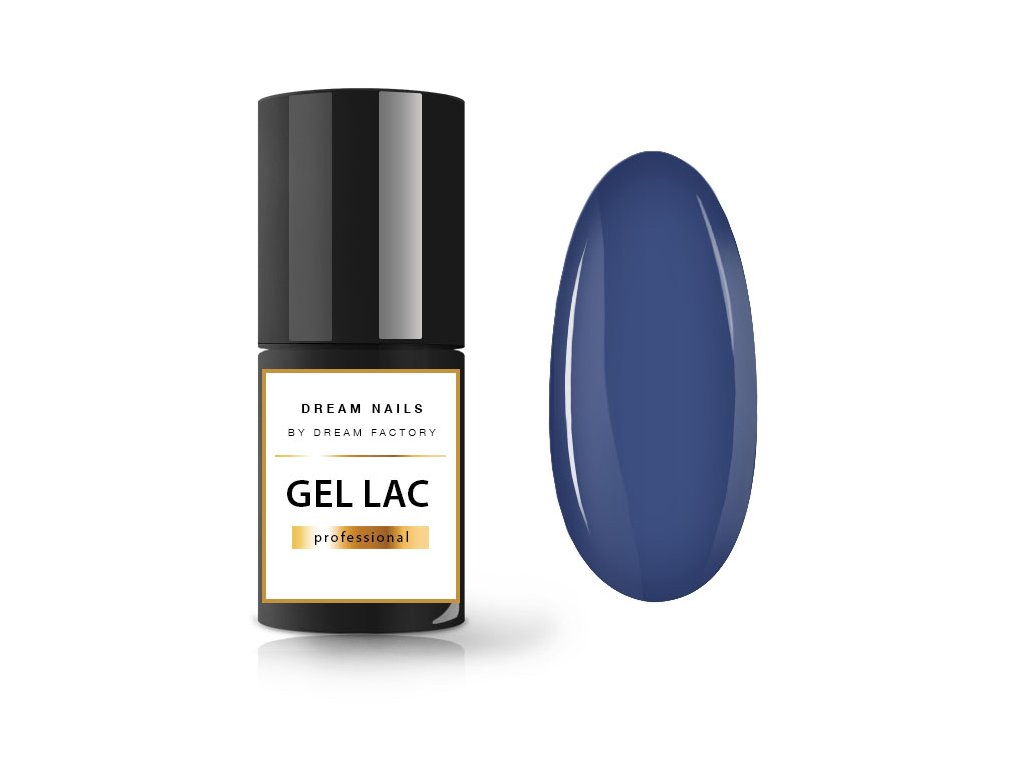 GELLAK Dreamnails Professional 5ml 112