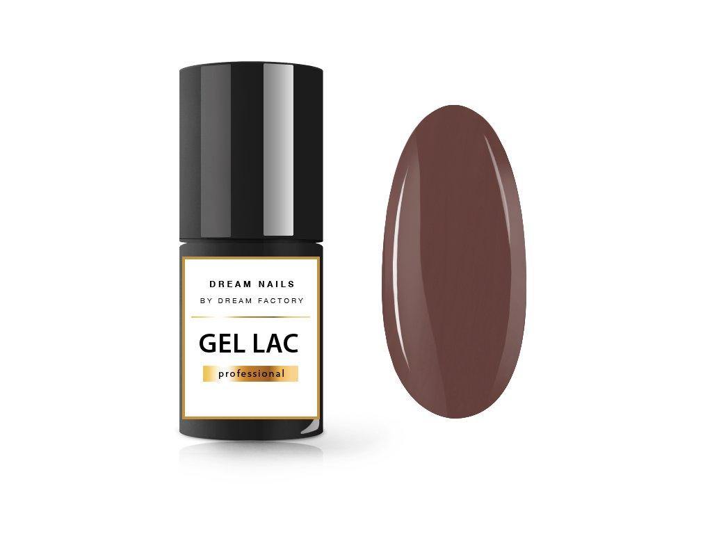 GELLAK Dreamnails Professional 5ml 148