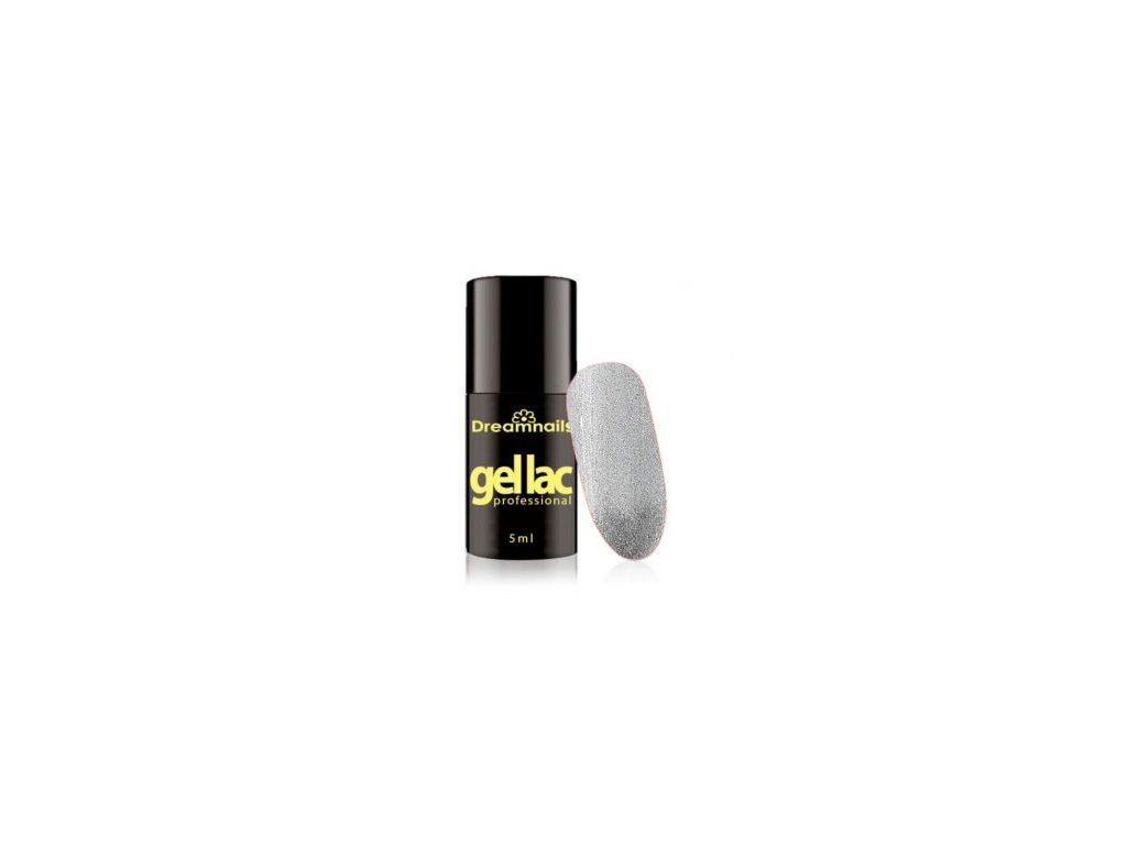 GELLAK Dreamnails Professional 5ml 93