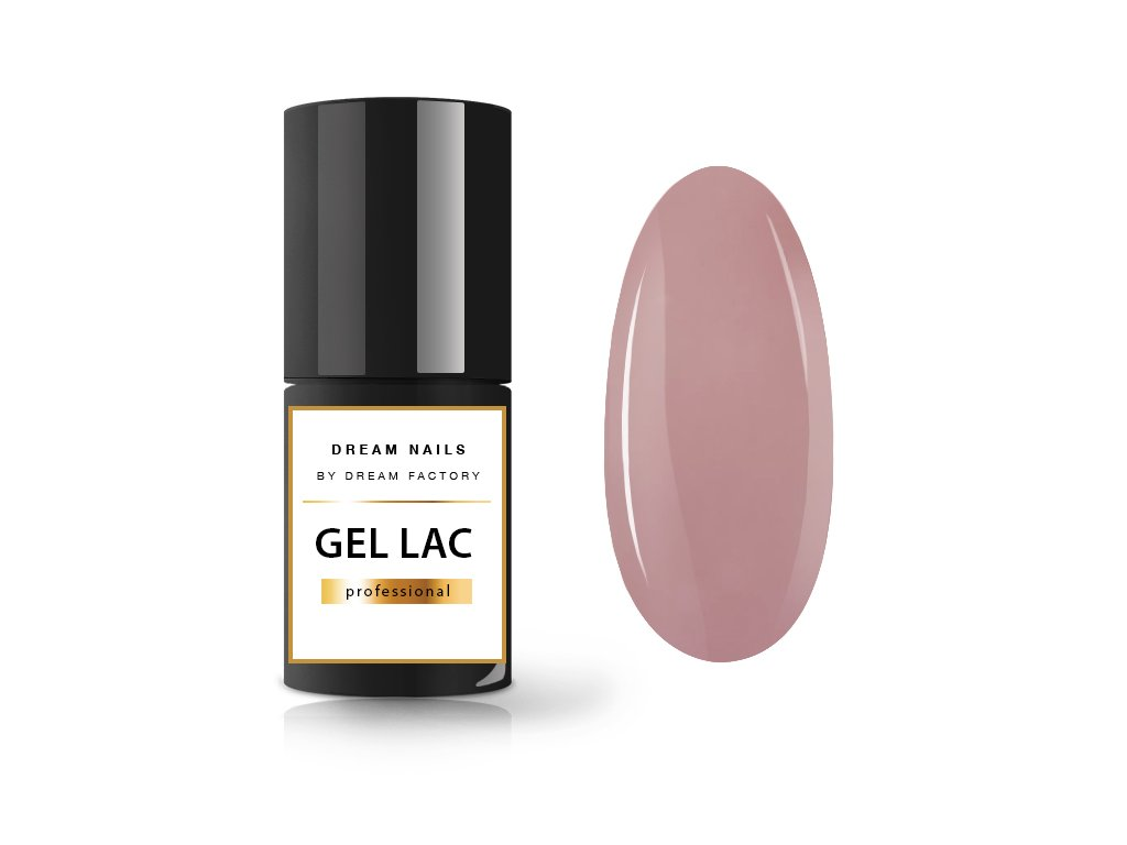 GELLAK Dreamnails Professional 5ml 63