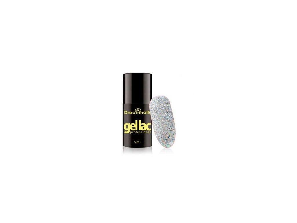 GELLAK Dreamnails Professional 5ml 144