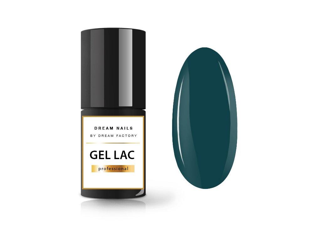 GELLAK Dreamnails Professional 5ml 101