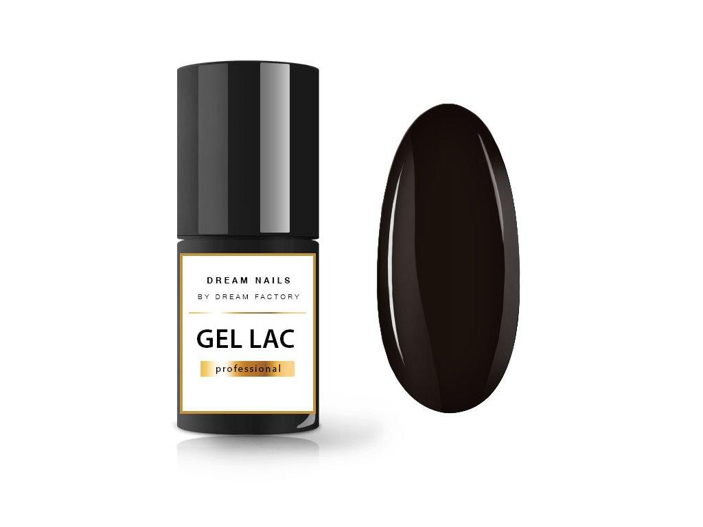 GELLAK Dreamnails Professional 5ml 75