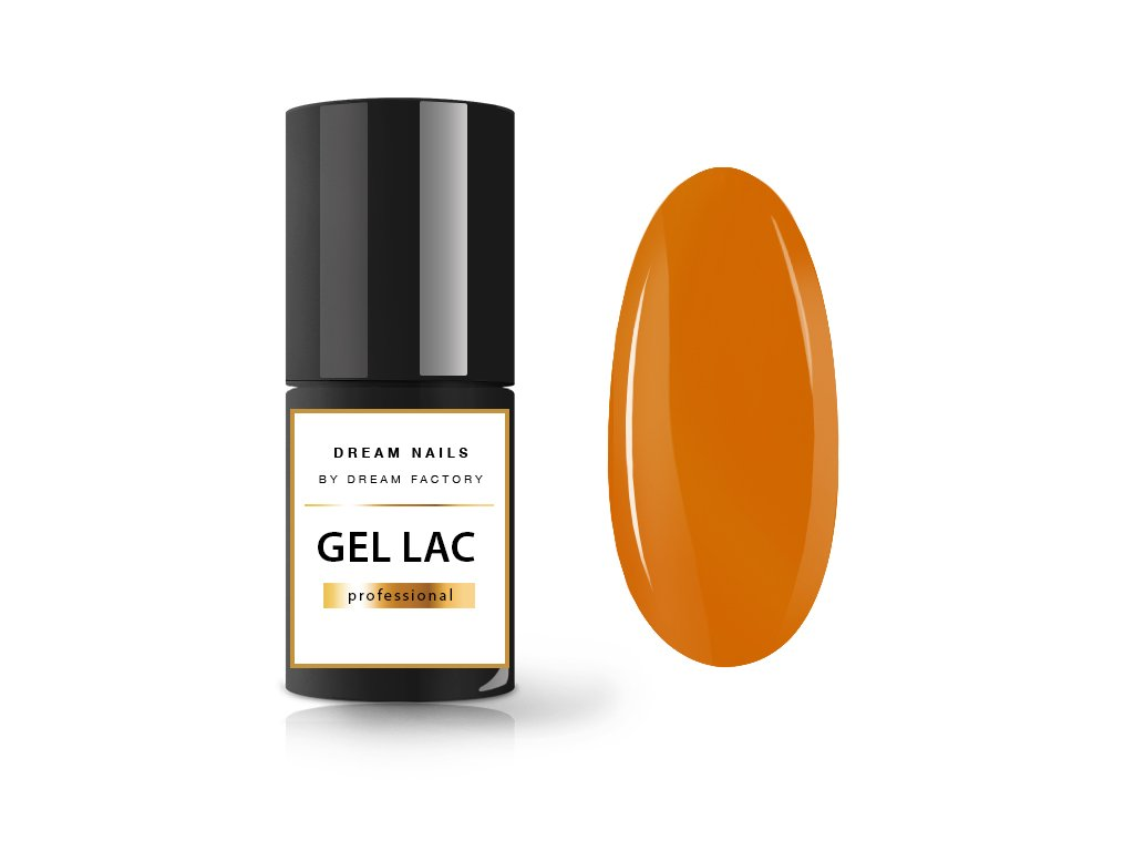 GELLAK Dreamnails Professional 5ml 121