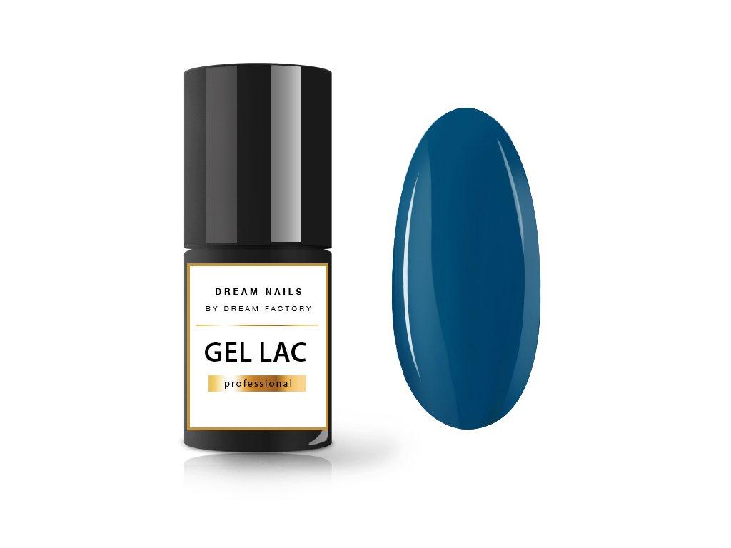 GELLAK Dreamnails Professional 5ml 104