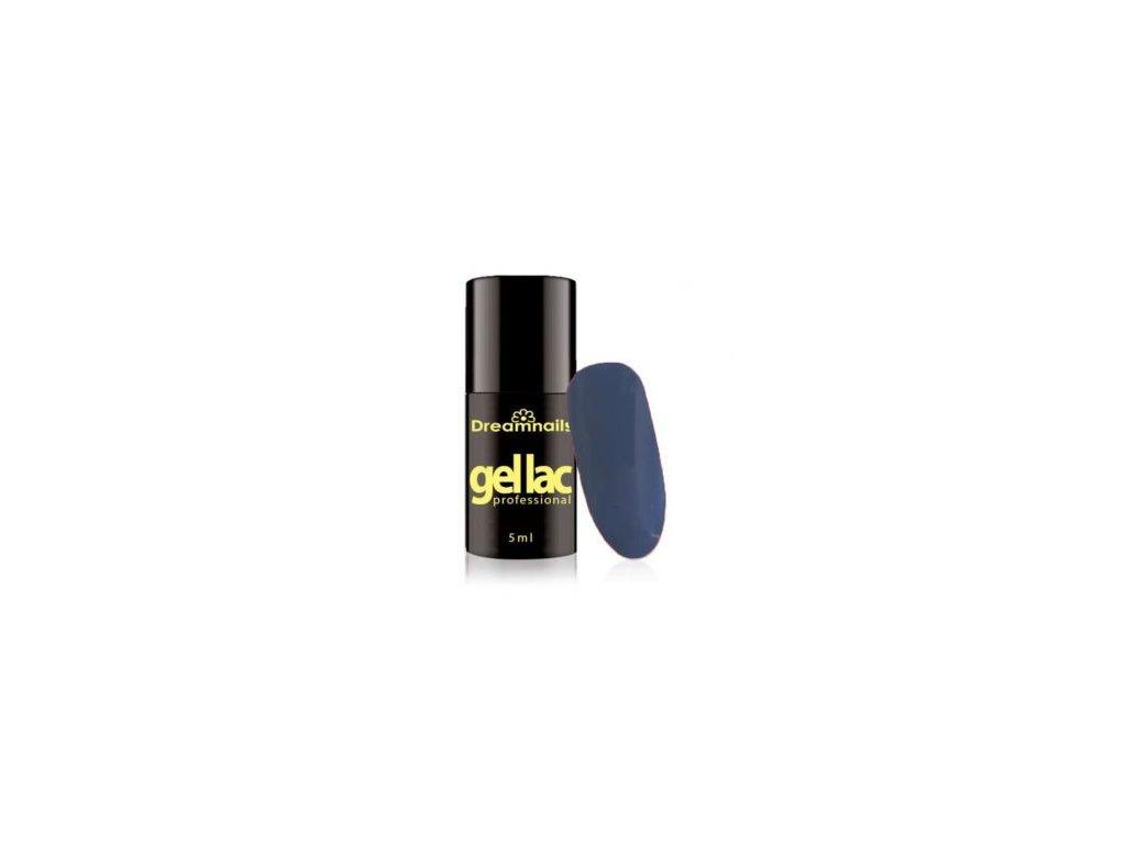 GELLAK Dreamnails Professional 5ml 150