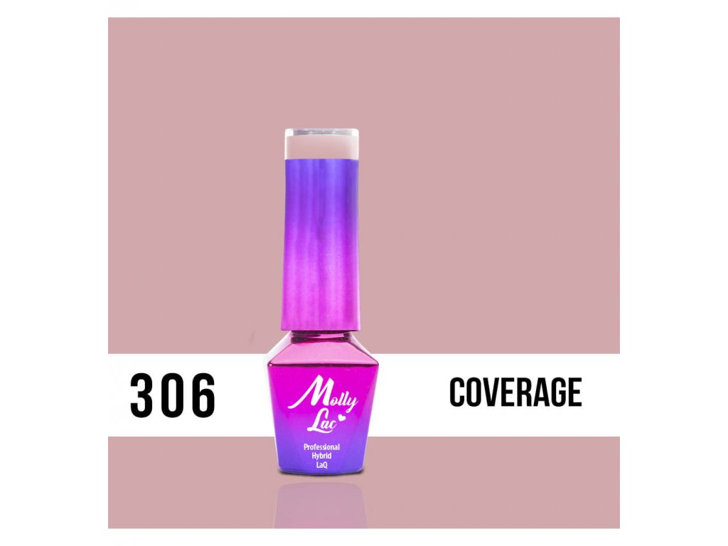 306 molly lac gel lak coverage 5ml (1)