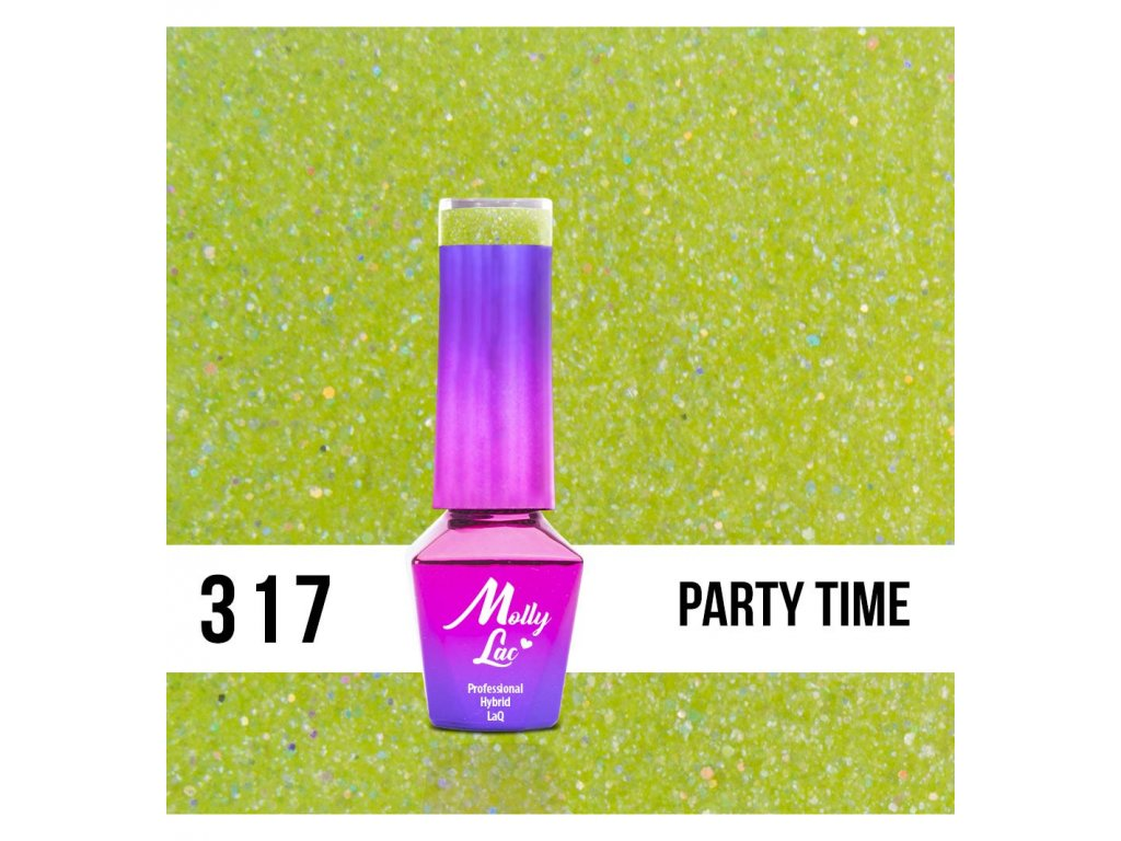 317 molly lac glitrovy gel lak party time 5ml (1)