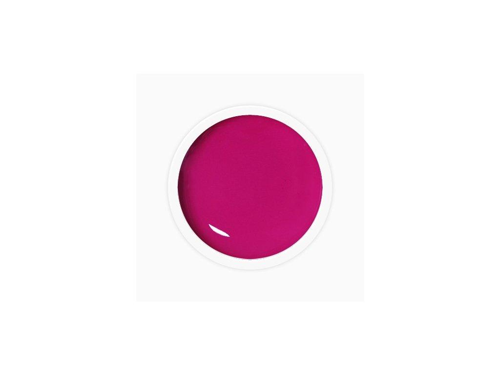 Mexican Pink uv gél Dreamnails 5ml