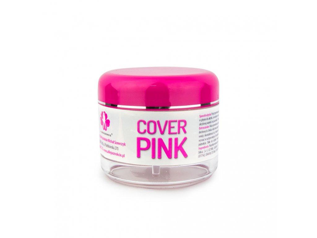 7 akryl 30g cover pink super jakosc (1)