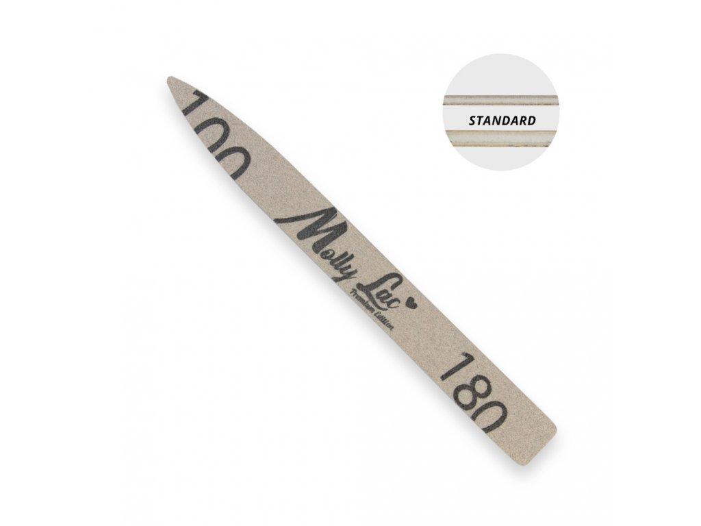 pilnik do paznokci bezpieczny pakiet kredka molly lac 100 180 standard (1)