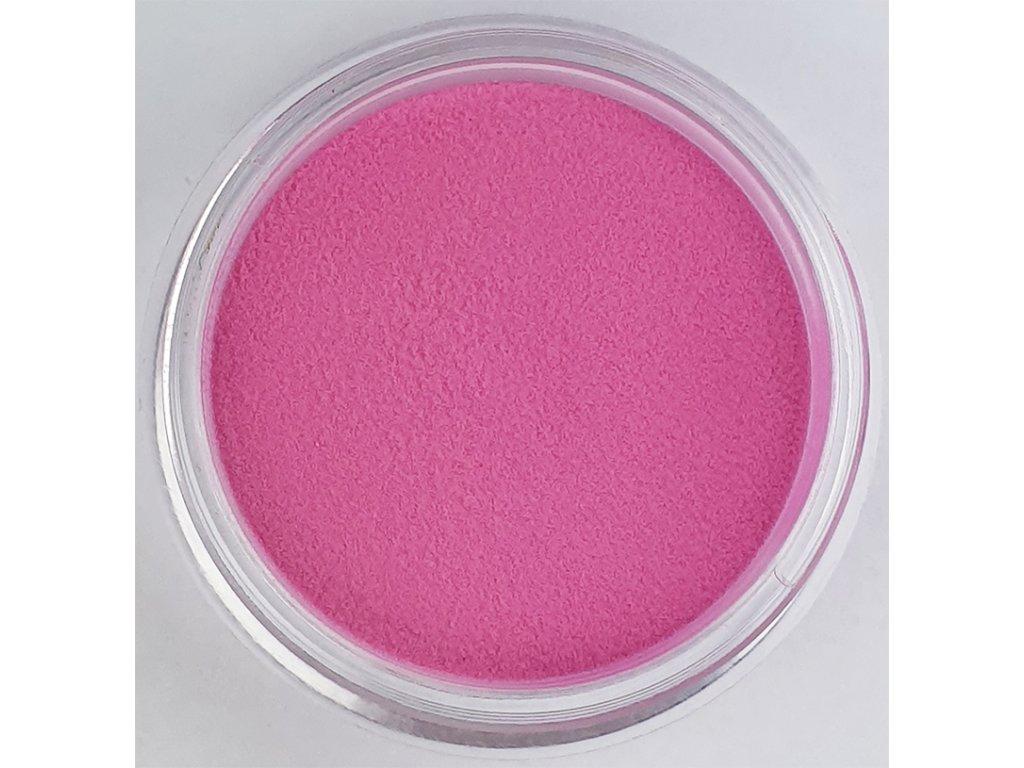 Akrylový prášok pinkis 5g #23