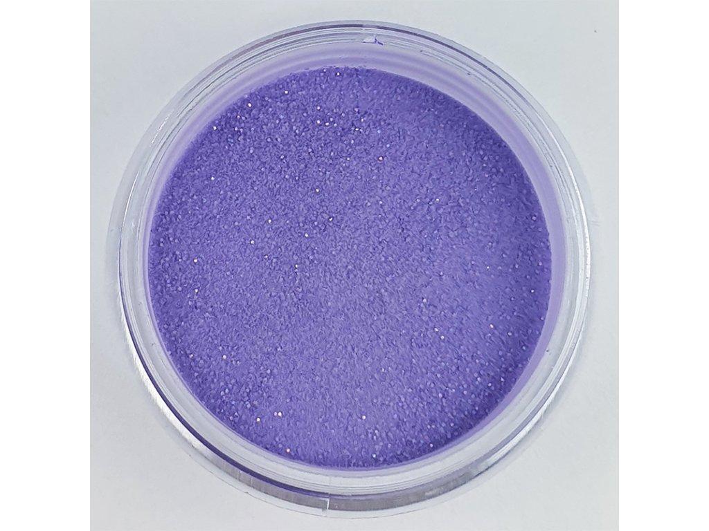 Akrylový prášok violet crystal 5g #41