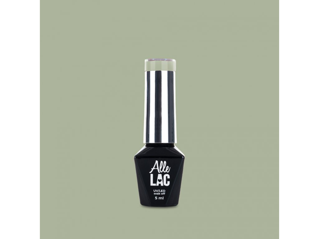 lakier hybrydowy allelac chillout collection 5ml nr 28 (14)