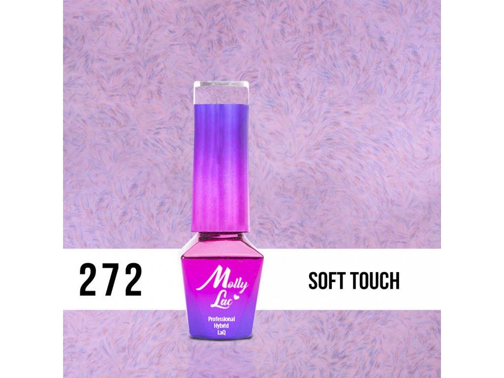 lakier hybrydowy molly lac sweater 5ml nr 272 (1)