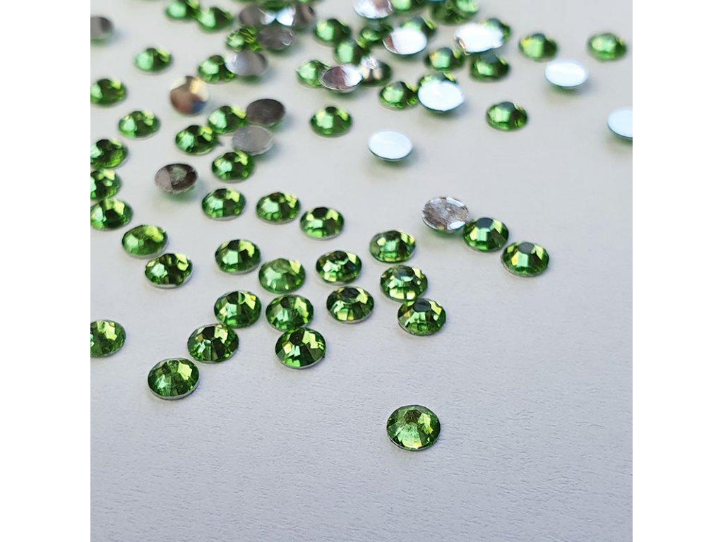 K3mm zelene3