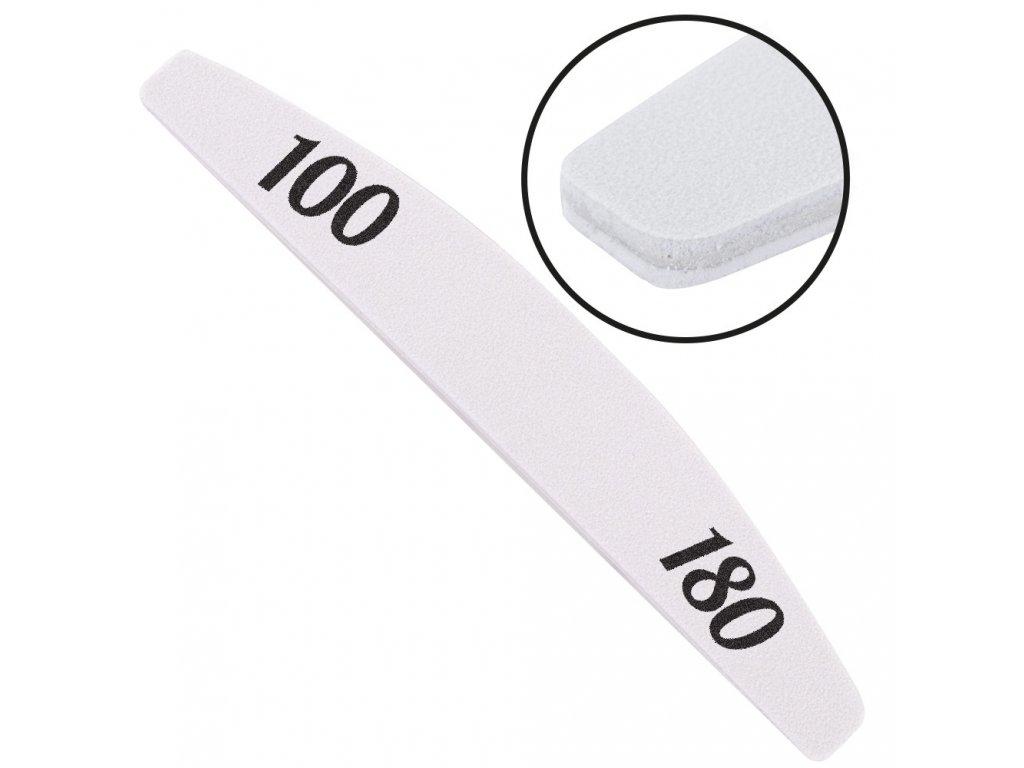 pilnik do paznokci bezpieczny pakiet alle lodka standard 100180 cu 44 (3)