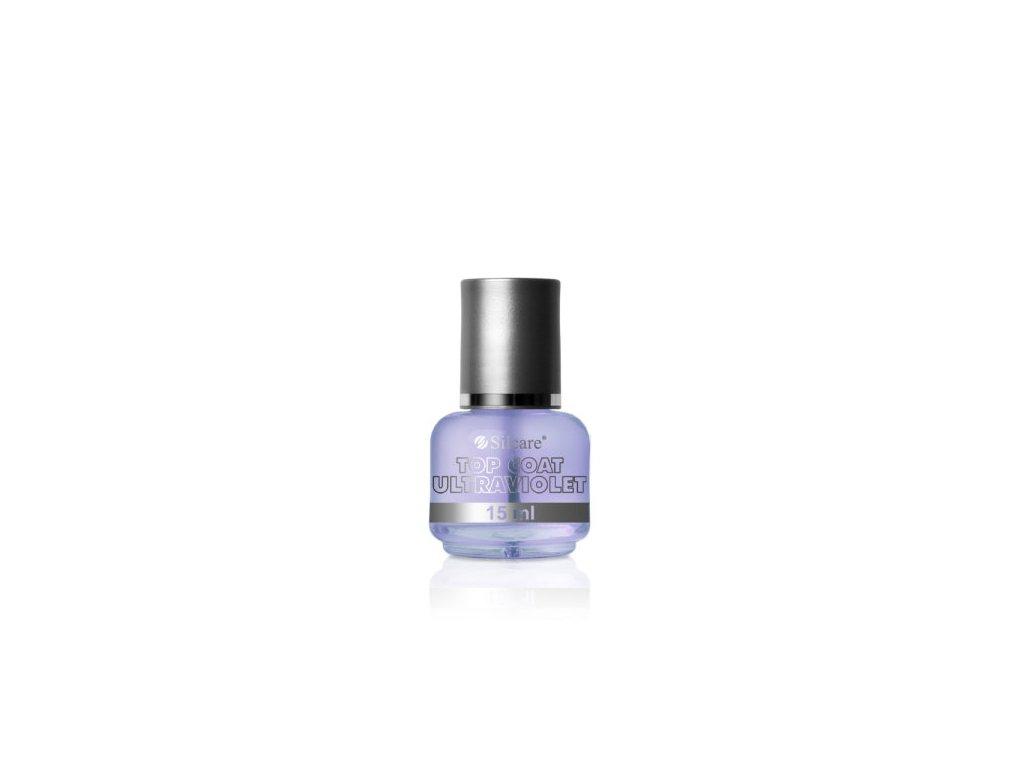 large top coat ultraviolet jpg