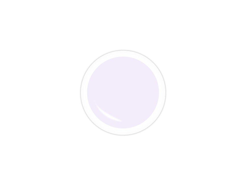 Podkladový Base uv gél Dreamnails 15ml profiline