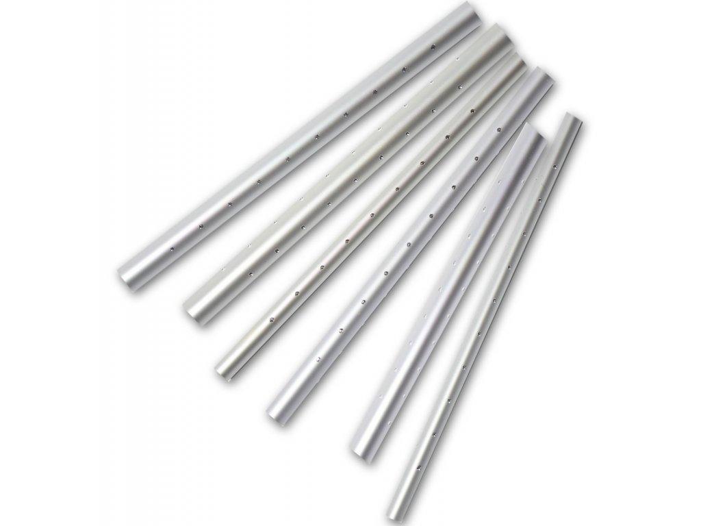 pinčovacie trubičky 6 ks
