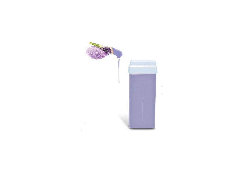 Depilačný vosk LEVANDULA 100ml