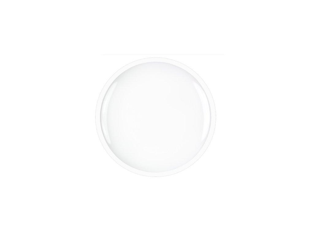 UV gél na fóliu Biely 5ml Dreamnails