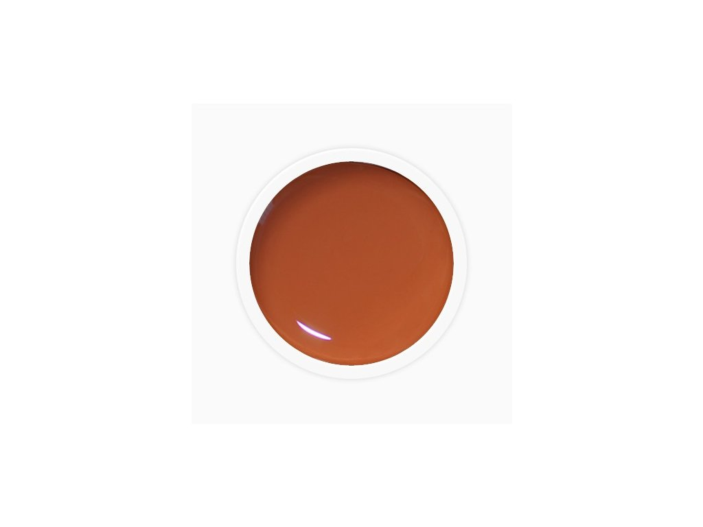 Rust UV gél Dreamnails 5ml