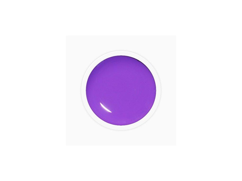 Purple Haze UV gél Dreamnails 5ml MEGA ZLAVA