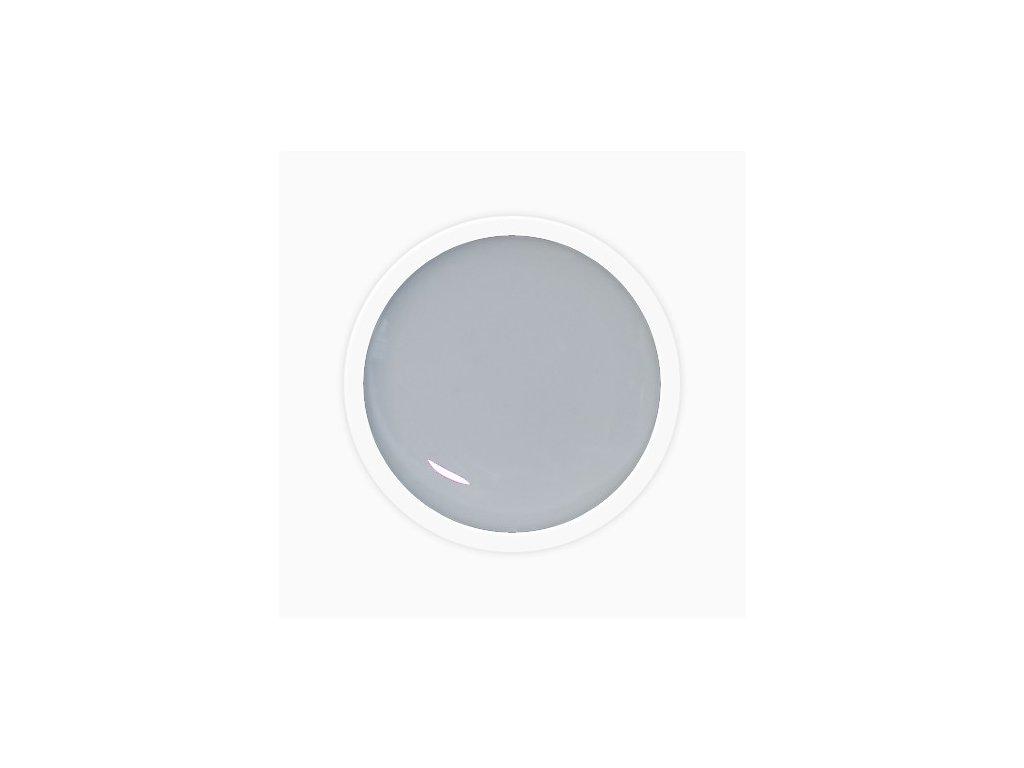 Grey wind UV gél Dreamnails 5ml