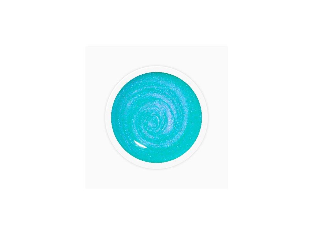 Whirl UV gél Dreamnails 5ml