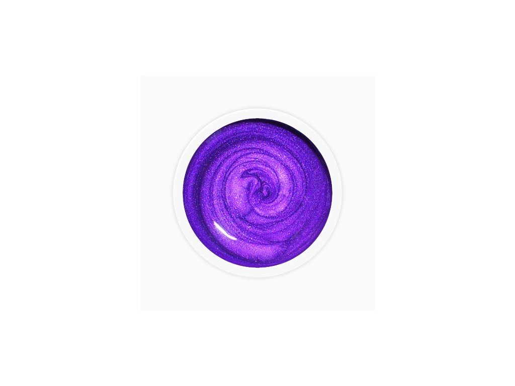 Lily Of Violet UV gél Dreamnails 5ml