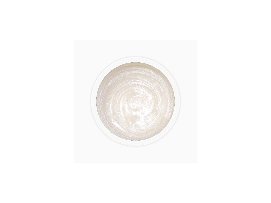 Pearl milk UV gél Dreamnails 5ml