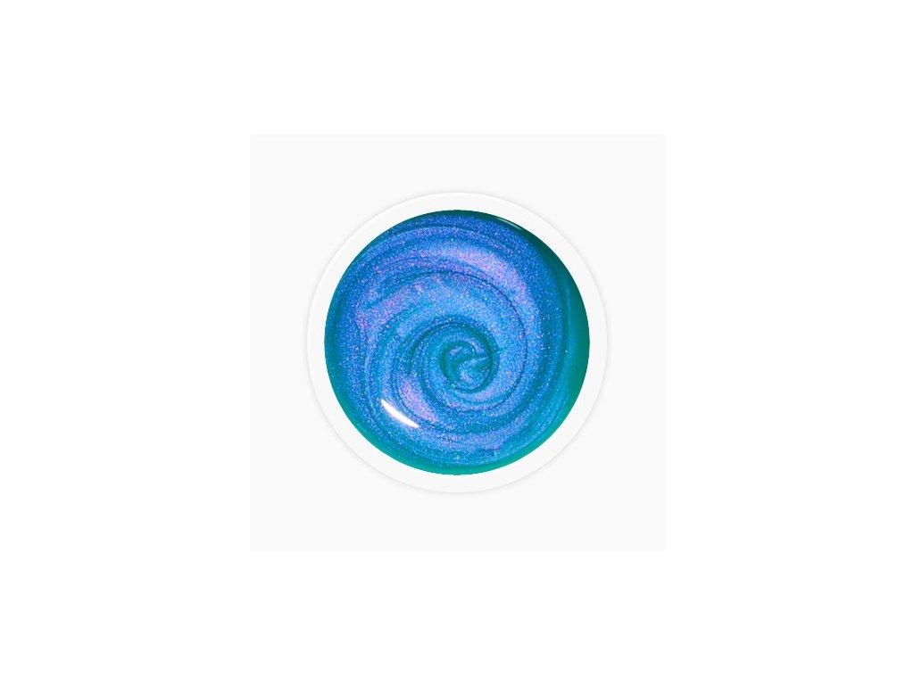Odysea UV gél Dreamnails 5ml