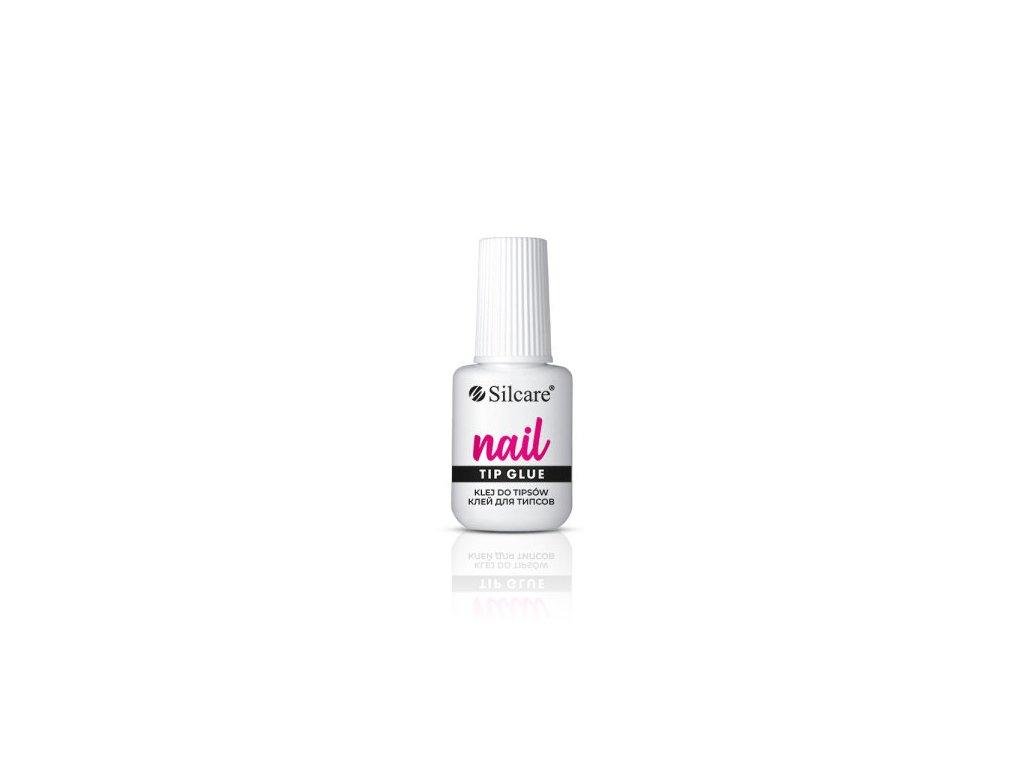 vyr 491lepidlo na tipy Nail Tip Glue (1)