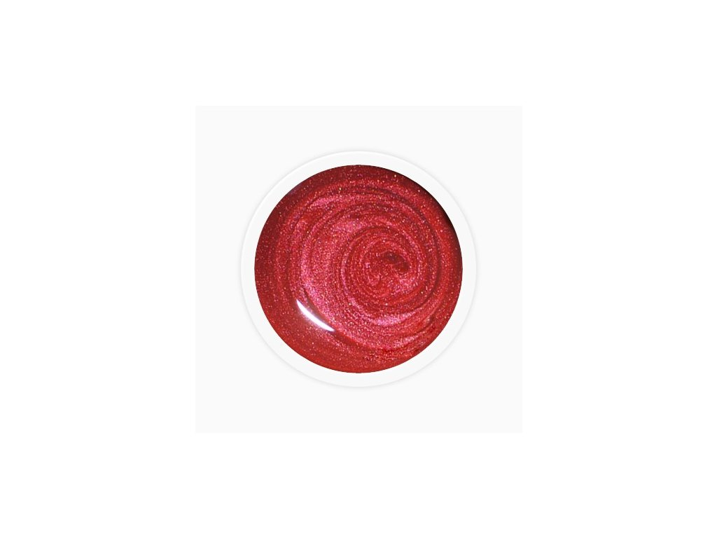 Copper Pink UV gél Dreamnails 5ml