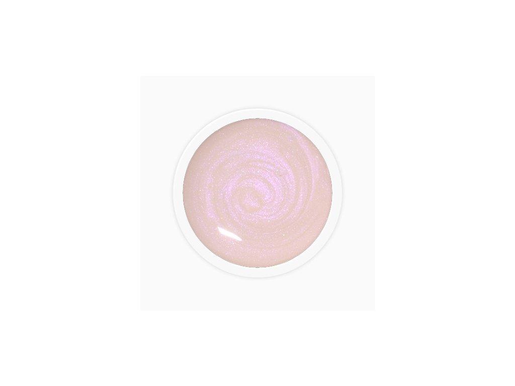 Sweet Pink UV gél Dreamnails 5ml