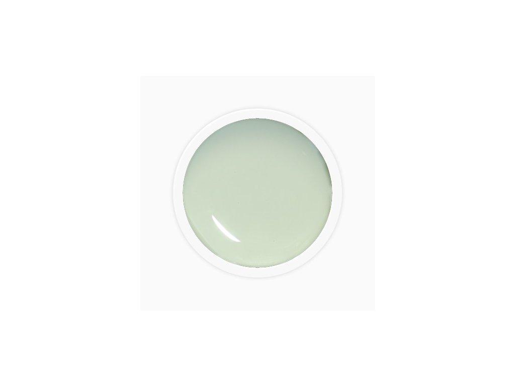 Moss UV gél Dreamnails 5ml